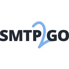 SMTP2GO