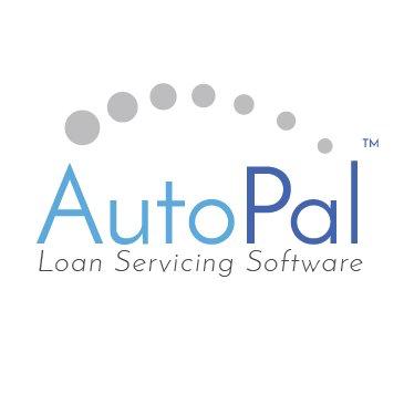 AutoPal Software