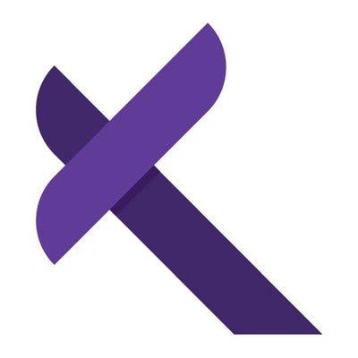 Kinetix Air