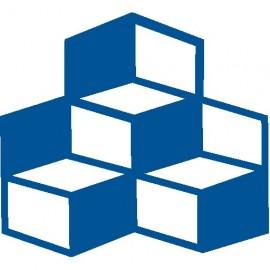 Diver Platform logo