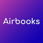 Airbooks