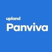 Upland Panviva