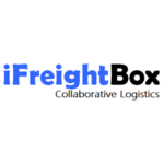 iFreightBox