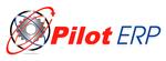 Pilot ERP