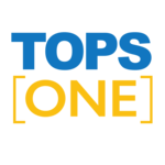 TOPS [ONE]