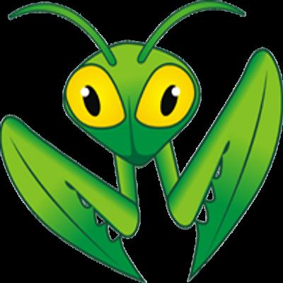 MantisBT Logo