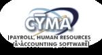 CYMA Financial Management
