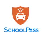 SchoolPass Visitor Management