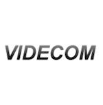 Videcom VRS
