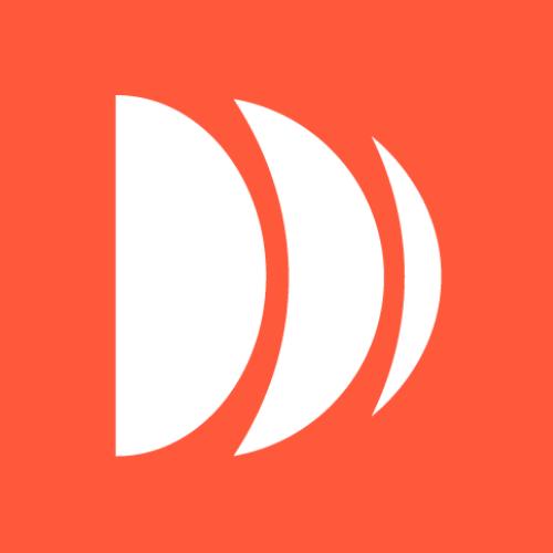 Dayshape logo