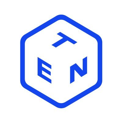 Stage TEN