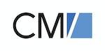 Consol CM/Helpdesk