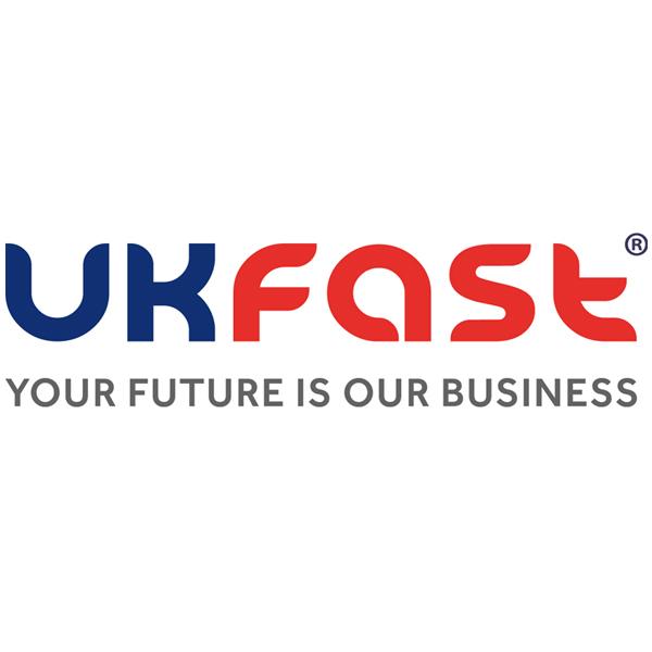 FastDesk