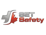 SET Safety LMS