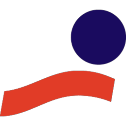PeopleFluent Learning logo