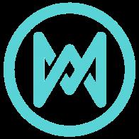 My Ally logo