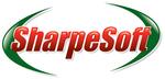 SharpeSoft Estimator
