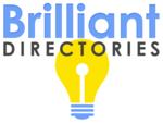 Brilliant Directories logo