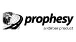 Prophesy, a Körber product