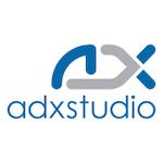 Adxstudio Portals
