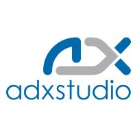 Adxstudio Portals logo