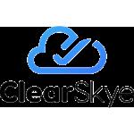 Clear Skye IGA