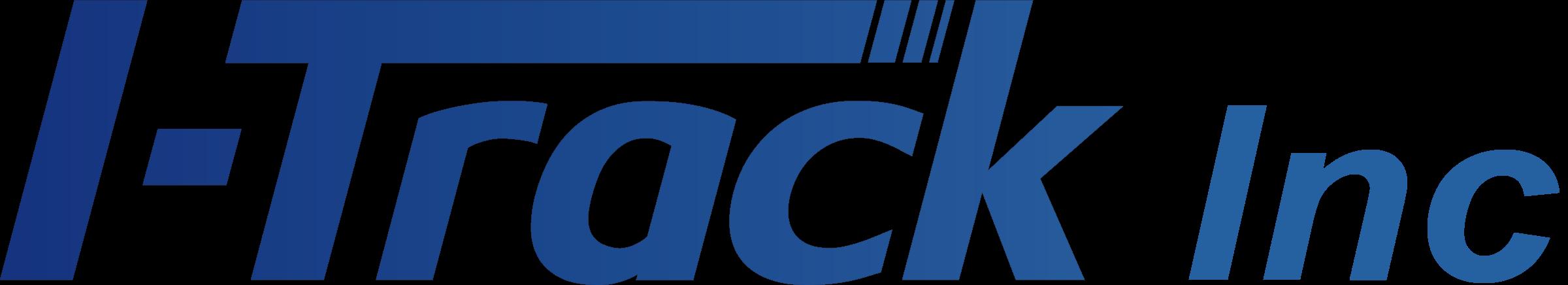 ToolTrack MES logo