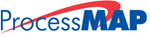 ProcessMAP Enterprise