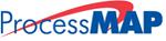 ProcessMAP EHS Platform