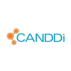 CANDDi