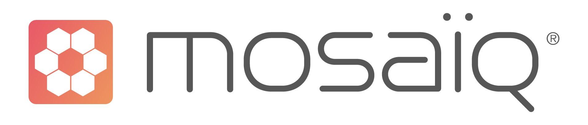 Mosaïq