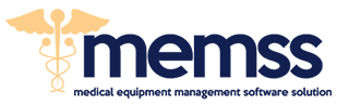 Medical Equipment Management Software Solution