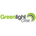 Greenlight CRM