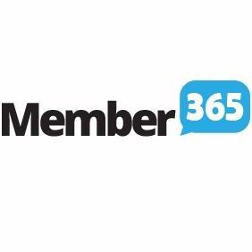 Member365