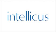 Intellicus
