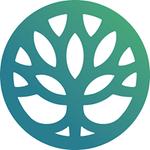 Parting Pro logo