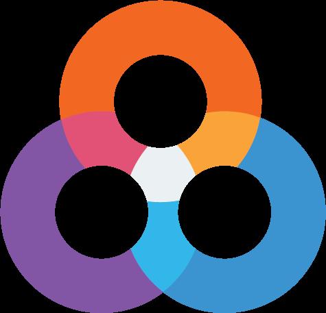 Loc8 logo