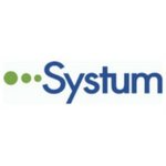 Systum logo