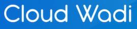 CloudWadi Freight Forwarding Software