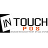 InTouchPOS Reviews