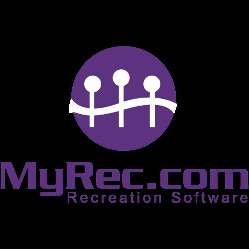 MyRec.com