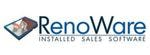 RenoWare