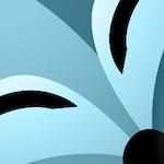 Snafflz Guest List App