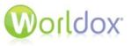 WORLDOX GX