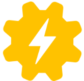 Thunderbolt Pipeline logo