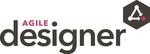 Agile Requirements Designer