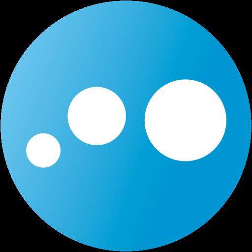 LogMeIn Pro logo