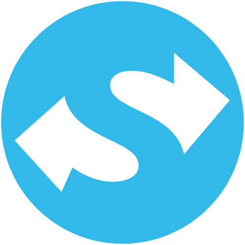 StoryShare Learn logo