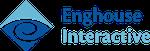 Enghouse eKMS