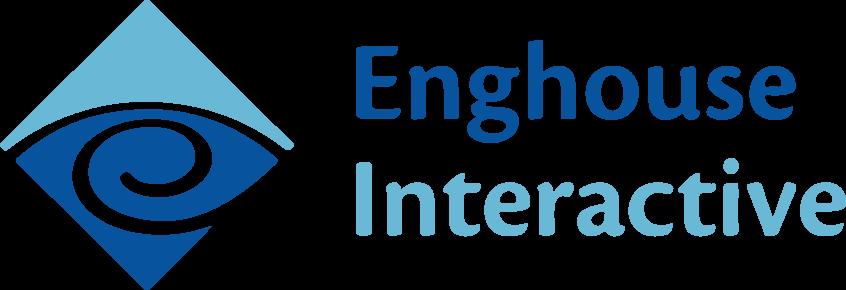 Enghouse eKMS logo
